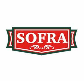 sofra-logo2.jpg