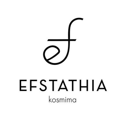 EFstathia_finalLogoOUT-01.jpg