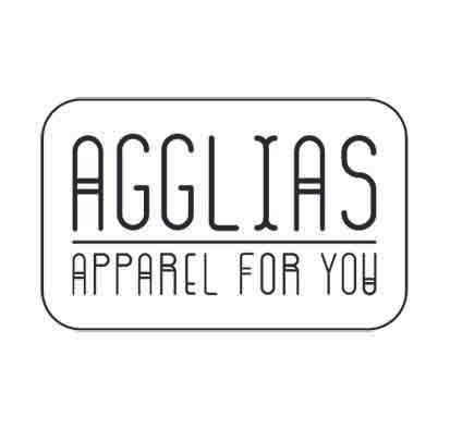 Agglias_logo.jpg