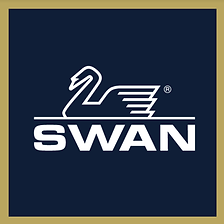 swan logo blau.png