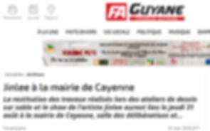 guyane.PNG