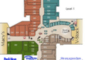 Mall-Map-annotated.jpg