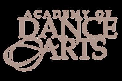 ADA Logo-01.png