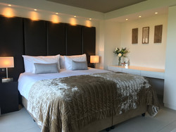 Bay view Suite - Kingsize XL Bed