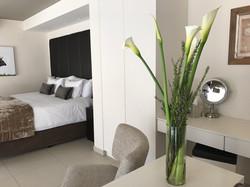 Cape Vermeer Superior Room