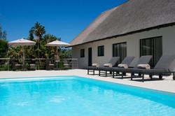 Cape Vermeer Somerset West