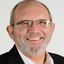Ron Mcclukie