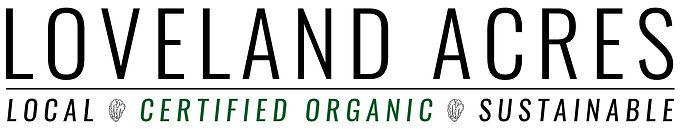Lovelandfarm logo.jpg
