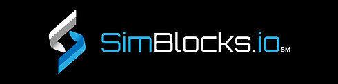 simblocks.jpg