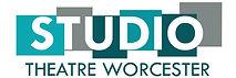 STW letterhead logo.jpg