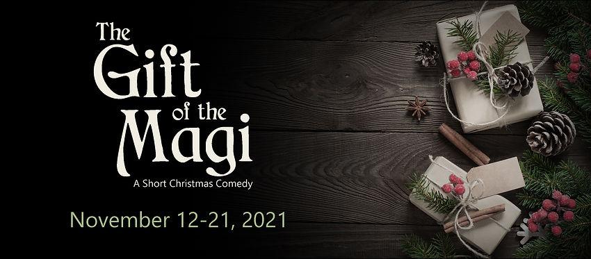 Magi FB cover.jpg
