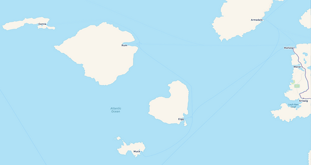 Small Isles map.png