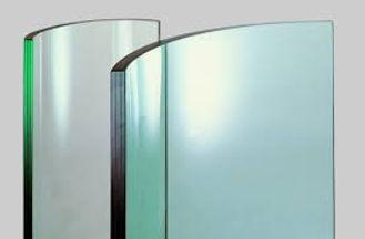 زجاج جيلاتين لف.jpg