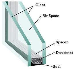 insulated glass.JPG