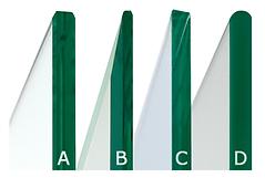 انواع حرف الزجاج.png