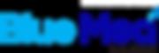logo-bluemed.png