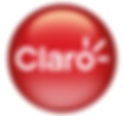 Logo Claro-1.png