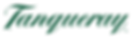 Tanqueray Logotype RGB_Office Use.png