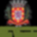 Logo_Prefeitura_de_São_Vicente.png