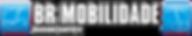 logo_brmobilidadebs.png