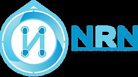 NRN Web Stransparent Horizontal.png