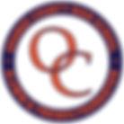 OCHS Alumni Logo.jpg