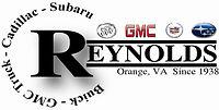 reynolds-logo1.jpg