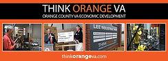 orangecoeconomic.jpg