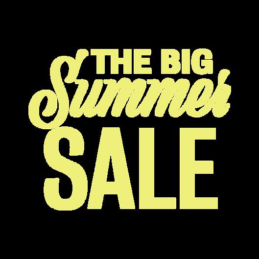 big-summer-sale-logo-alpha-1.png