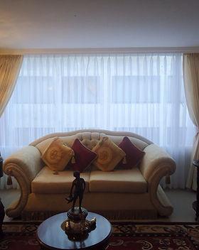 cortinas_tela_ambientesdecorativos.com