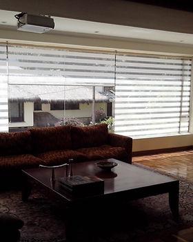 cortinas_sheer_elegance_ambientesdecorat