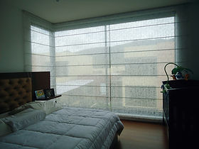 cortinas_romanas_ambientesdecorativos
