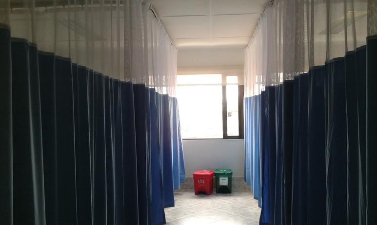 cortinas-antifluidos-ambientesdecorativo