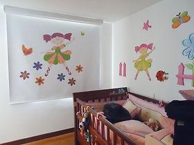 cortinas_bogota_enrollablediseñada_ambie