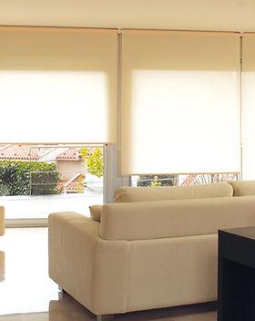 cortinas_bogota_ambientesdecorativos.com
