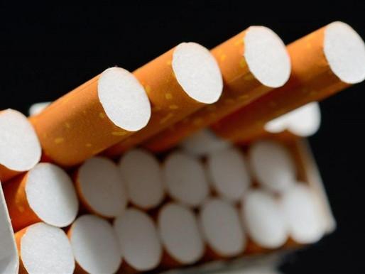 Ծխախոտն ավելի կթանկանա