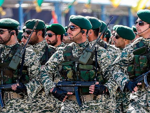 Իրանը պատերազմ կսկսի Ադրբեջանի դեմ, եթե այն փորձի գրավել Սյունիքը