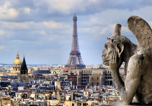 Ֆրանսիացիներն ավելի՞ հայ են, քան մենք