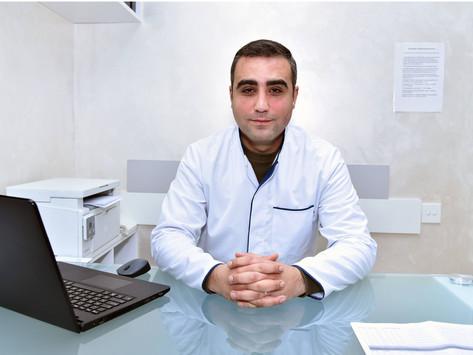 Ինչո՞վ է վտանգավոր լույսը մաշկի համար. բժիշկ մաշկաբանը՝ լուսածերացման մասին