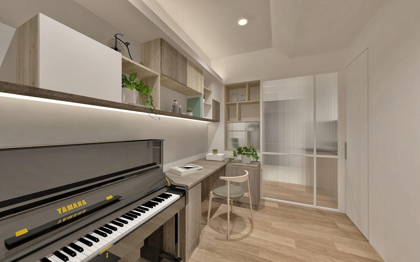1、2樓-3D初稿_200709_1.jpg