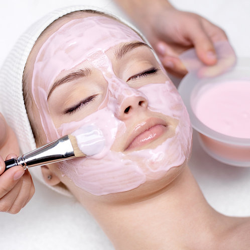 Daisy Pro Pamper Package
