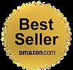 AmazonBannerTrans.png