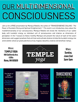 Temple Yoga Event.png