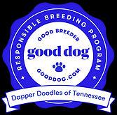 Dapper Doodles Good Dog Badge.jpg
