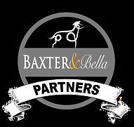 Baxter&Bella.png
