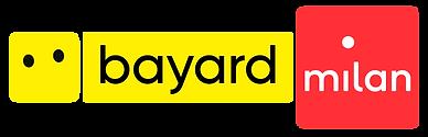 Bayard Milan