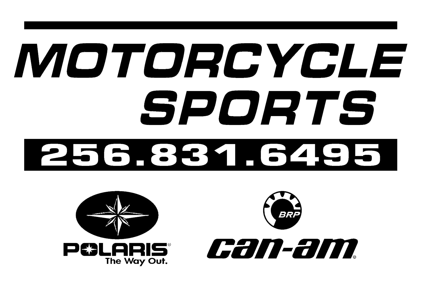 motorcycle sports webfile.png