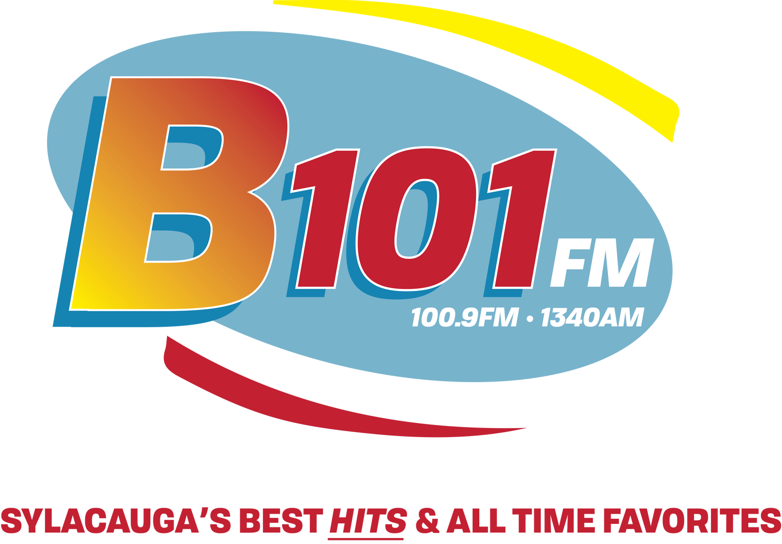 B101 (1).png