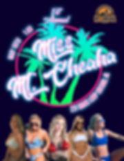 MissMCHD.Flyer.jpg