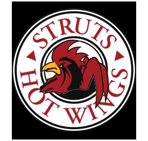 Struts Logo.png
